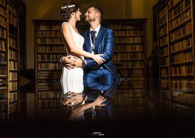NACHO PAUL (JOSE & ANNABELLA)_005